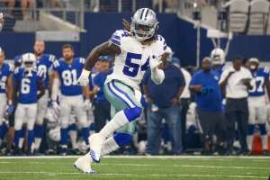 5 Questions That Remain Unanswered For The 2017 Dallas Cowboys