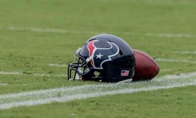 BREAKING: Cowboys-Texans Preseason Game Cancelled