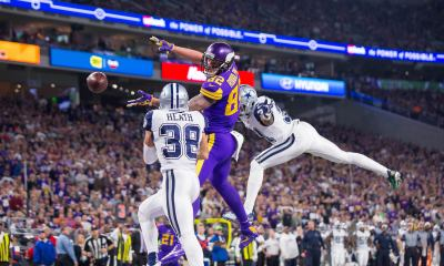 Dallas Cowboys 3rd Safety Spot Remains A Concern 2