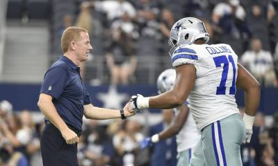 5 Cowboys Players Who Need To Step Up Against Denver 2