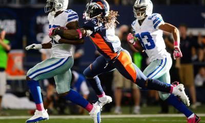 Cowboys en Español: Prediciendo el Récord de los Dallas Cowboys