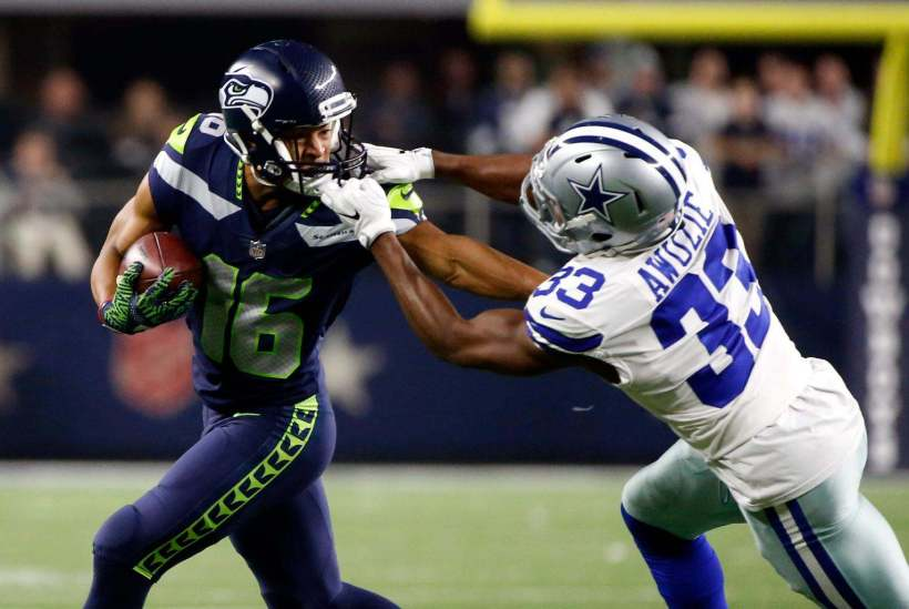 Sean's Scout: Cowboys Come Up Short, Lack Execution in Home Loss 2