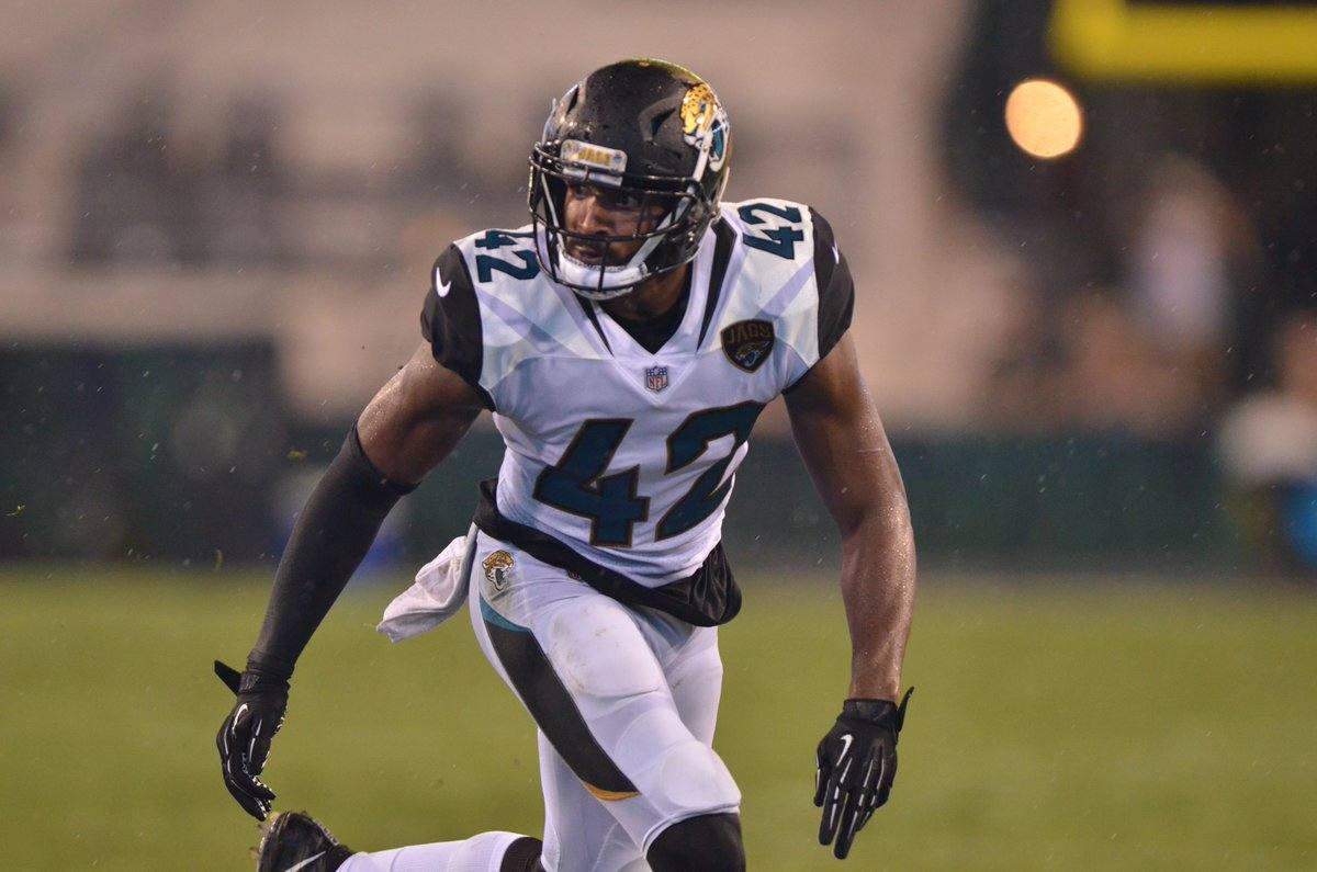 Kevin-brady_star-blog_months-later-jaguars-safety-barry-church-wa-e