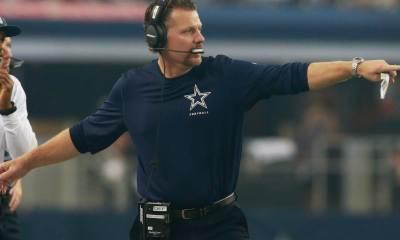 Josh McDaniels Fallout: Coach Matt Eberflus Return to Dallas?