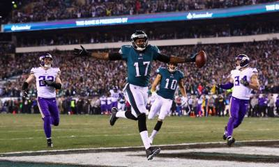 Super Bowl LII: A Not so Super Sunday? 1