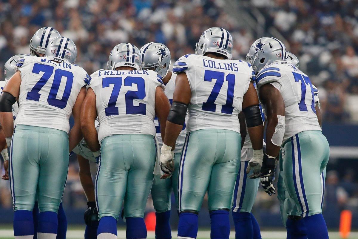 Bmartin_dallas-cowboys_ranking-the-dallas-cowboys-top-10-offensive-players