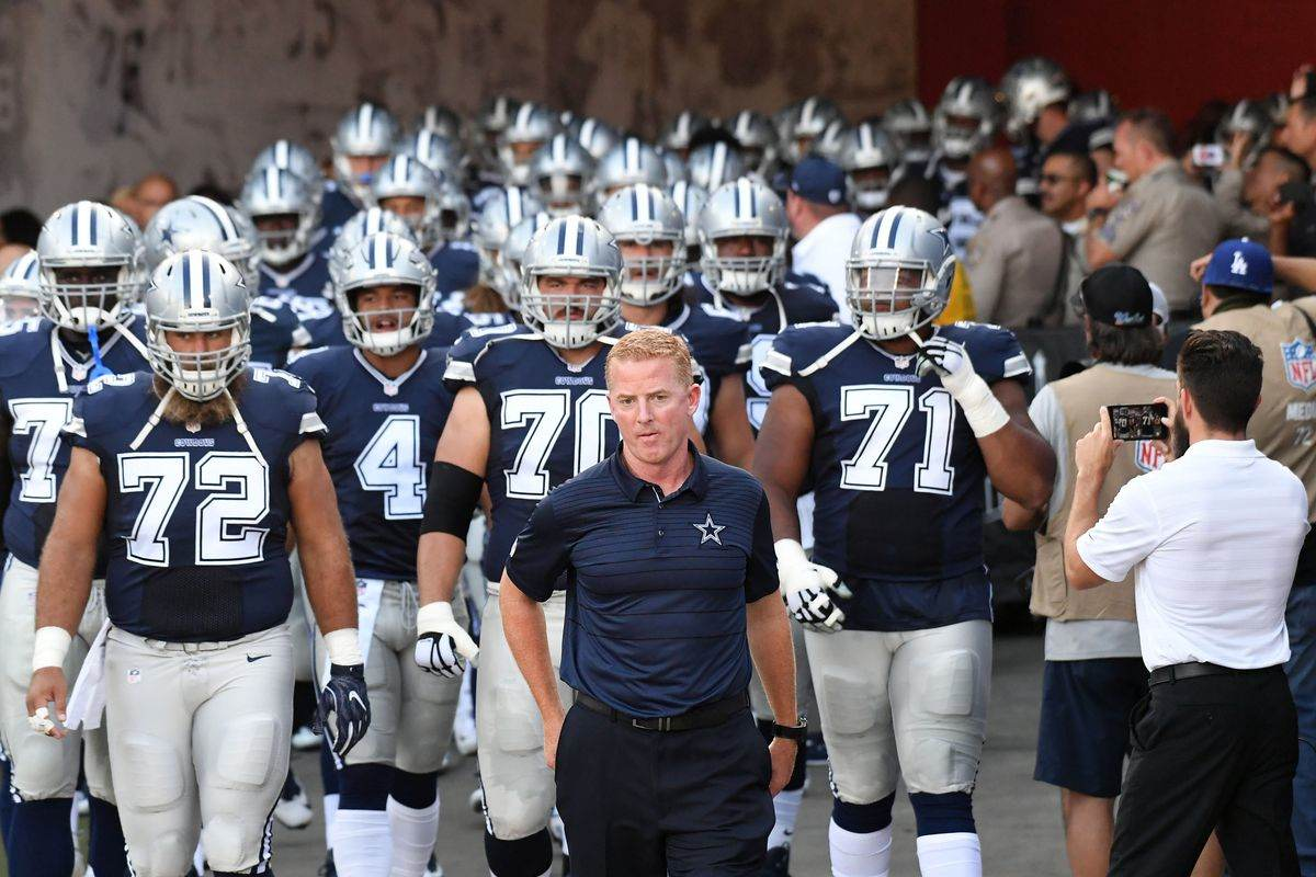 Bmartin_dallas-cowboys_where-have-cowboys-upgraded-the-most-this-offseason