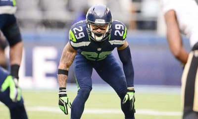 Are the Dallas Cowboys Done Pursuing FS Earl Thomas? 1