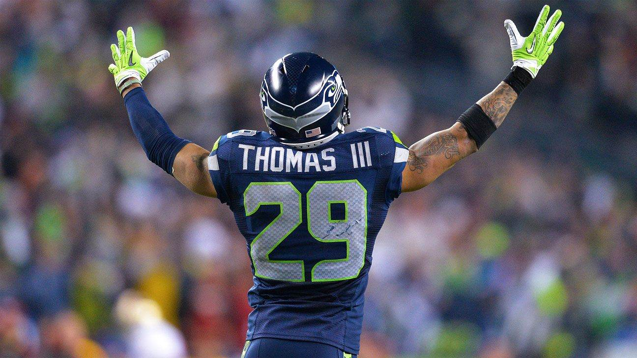 Bmartin_star-blog_are-the-dallas-cowboys-done-pursuing-fs-earl-thomas