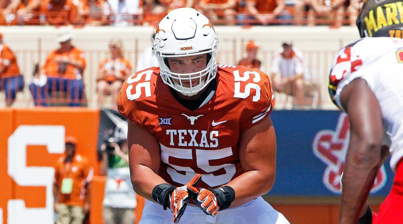 Bmartin_star-blog_guard-or-tackle-where-should-cowboys-play-connor-williams