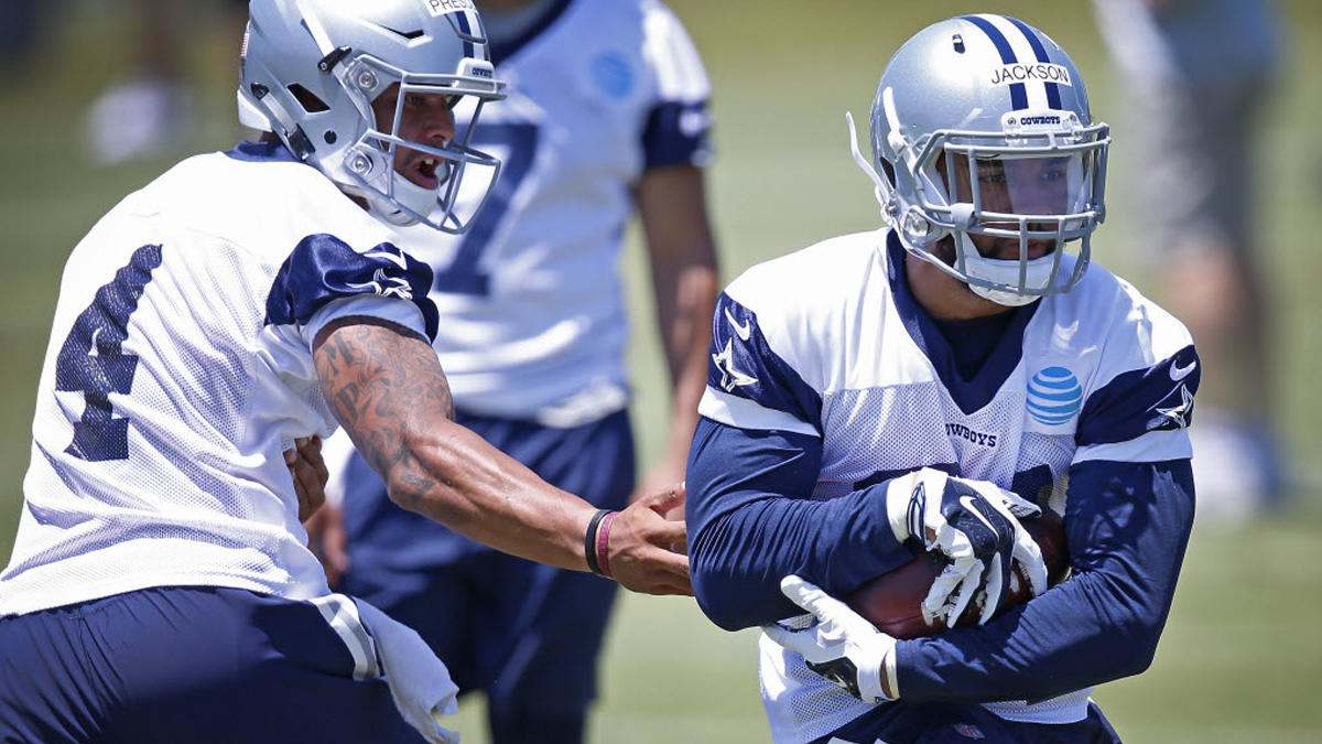 Sean-martin_dallas-cowboys_cowboys-working-out-former-rb-darius-jackson-release-lb-and-wr-2