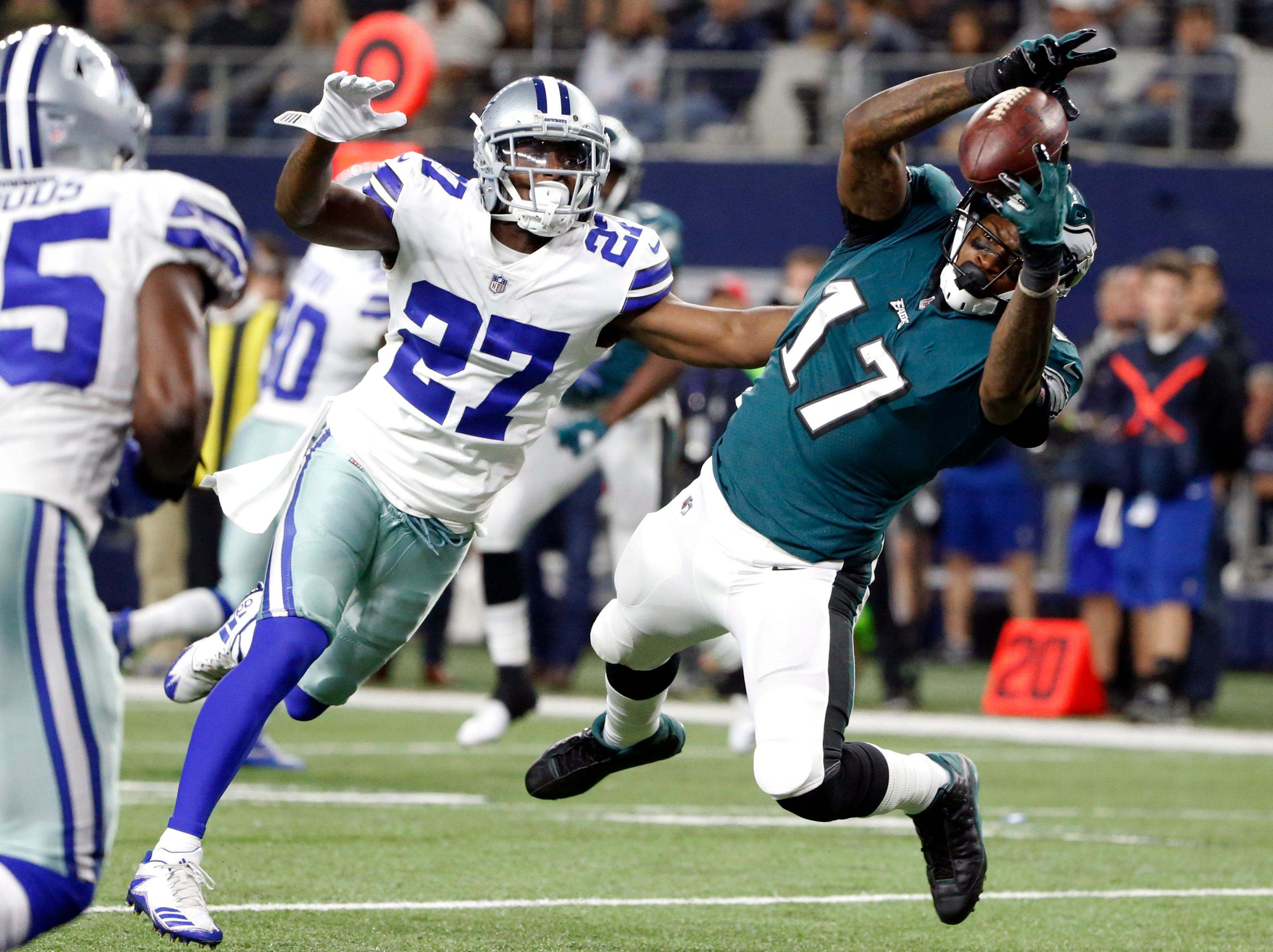 Sean-martin_dallas-cowboys_cowboys-minicamp-time-to-worry-about-jourdan-lewis-playing-time