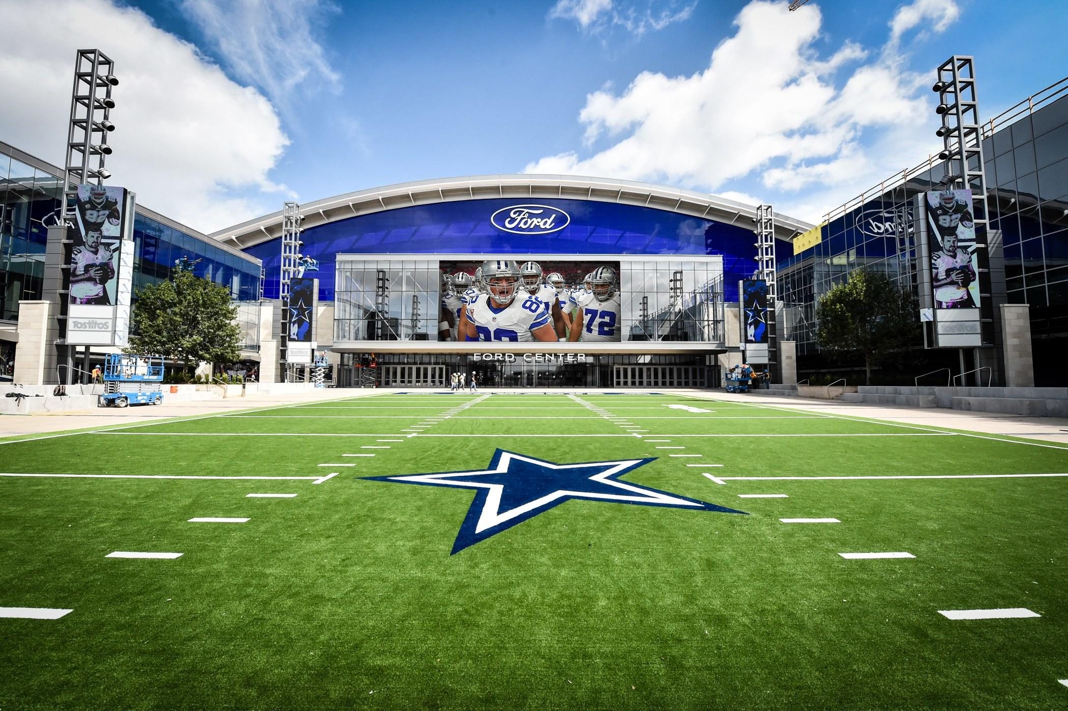 Sean-martin_dallas-cowboys_dallas-cowboys-hoping-to-bring-scouting-combine-to-the-star-2