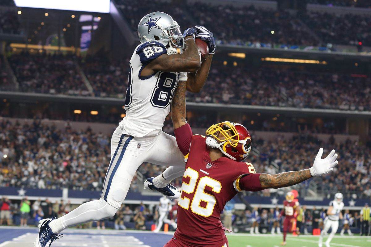 Bmartin_star-blog_who-replaces-dez-bryant-as-cowboys-red-zone-threat