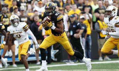 Looking Ahead to 2019 NFL Mock Drafts a Theme Persists