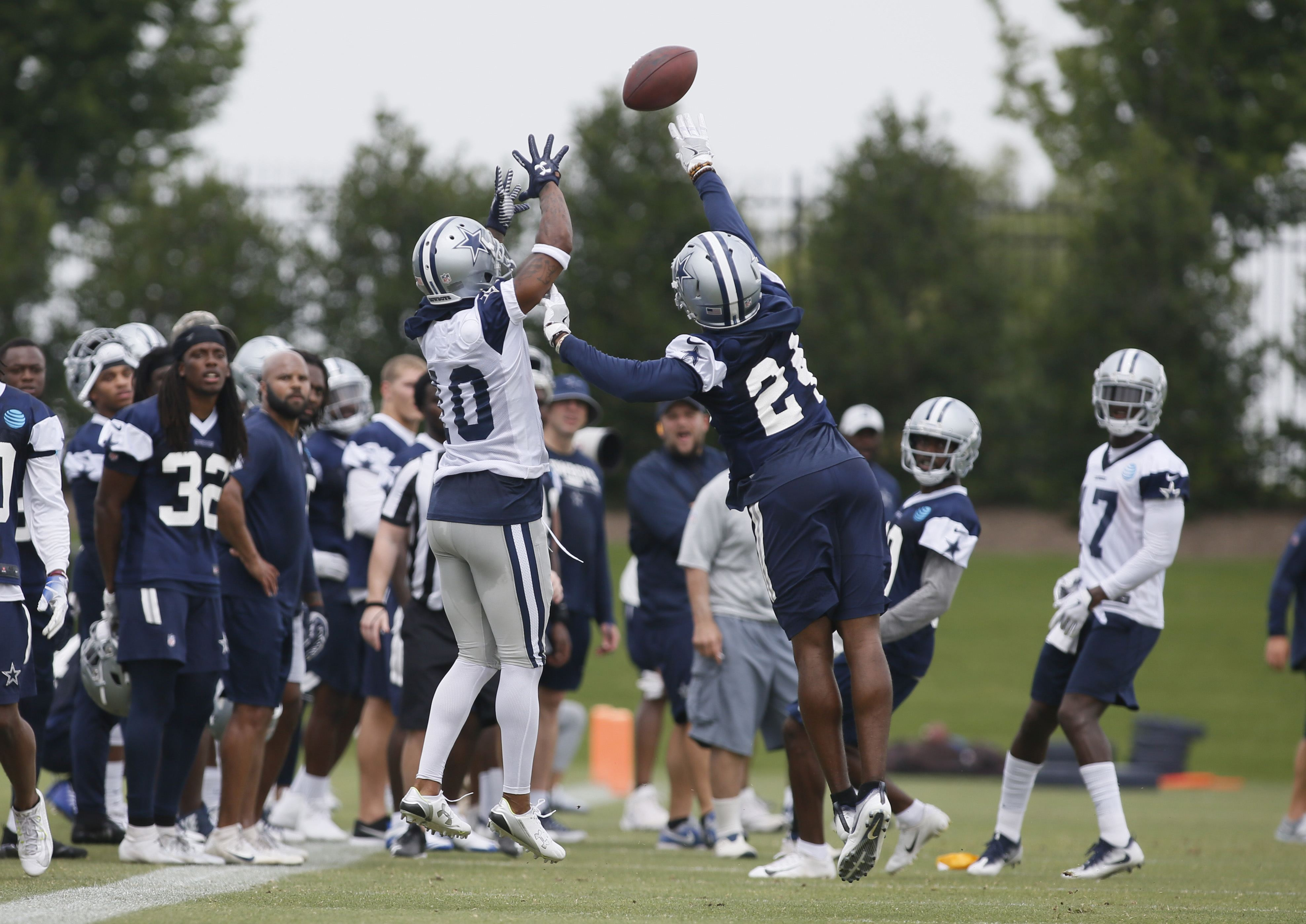 Sean-martin_dallas-cowboys_understanding-cowboys-formations-on-offense-from-week-1-of-training-camp