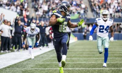 Monday Morning Hangover: Cowboys Bad Play in Seattle Continues