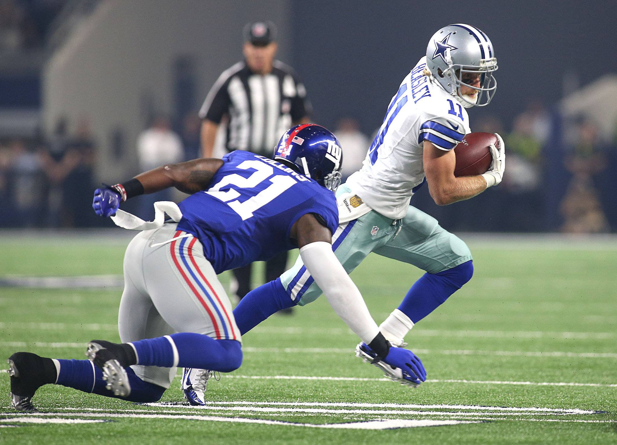Sean-martin_dallas-cowboys_giants-s-landon-collins-may-finally-know-how-to-beat-cowboys-offense