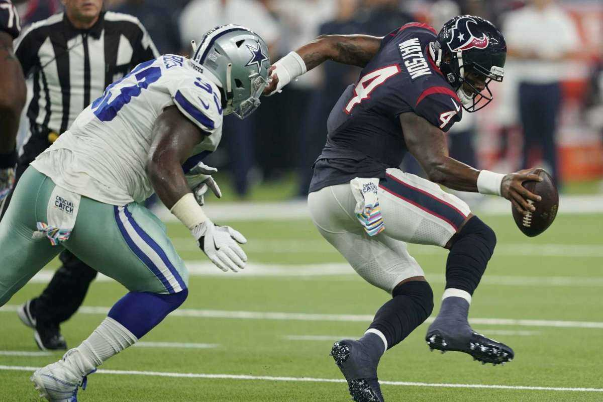 Bmartin_game-notes_the-good-the-bad-and-the-ugly-for-cowboys-against-texans