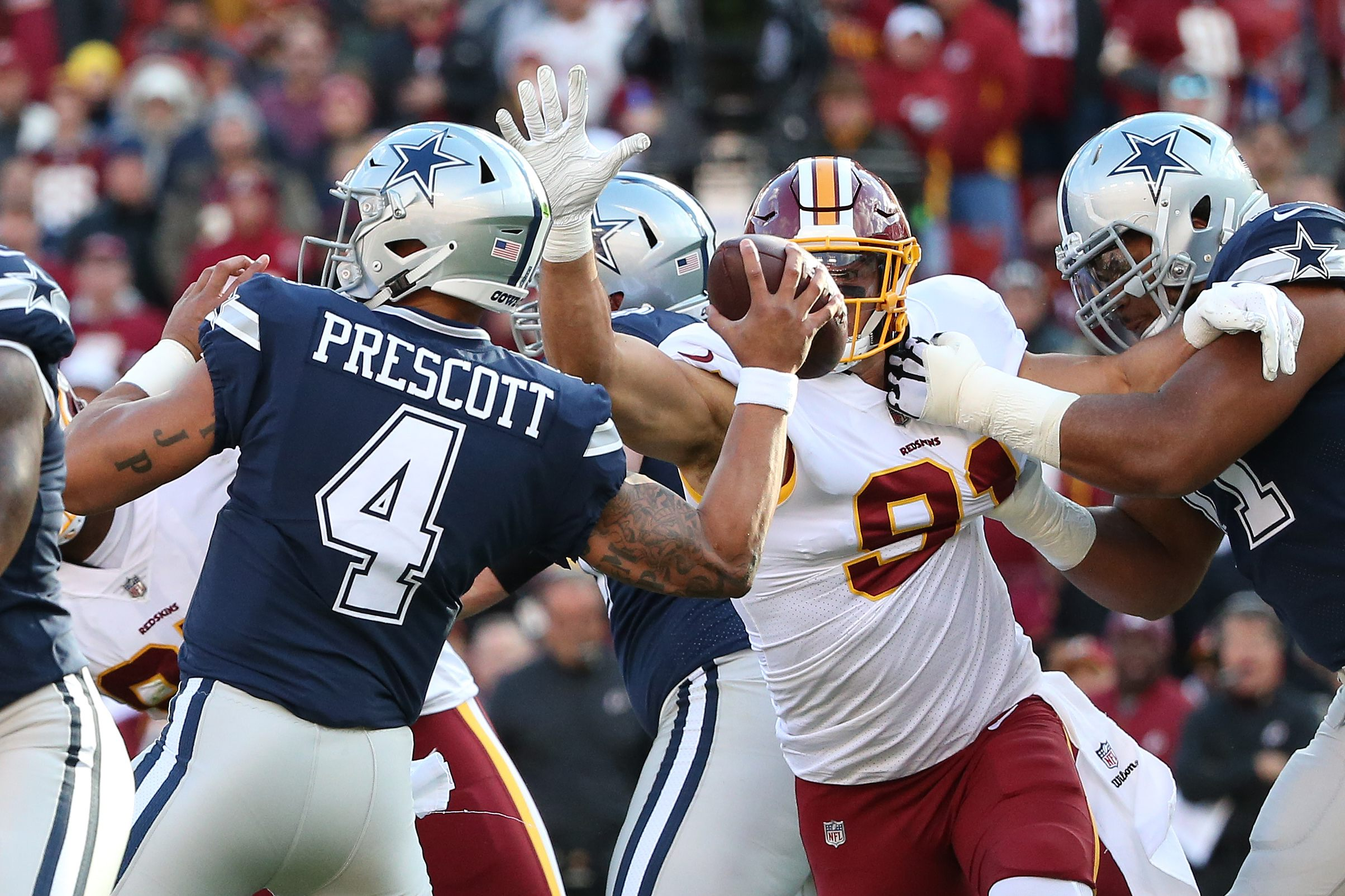 Mauriciorodriguez_game-notes_takeaway-tuesday-cowboys-offense-coaches-have-a-ways-to-go-still