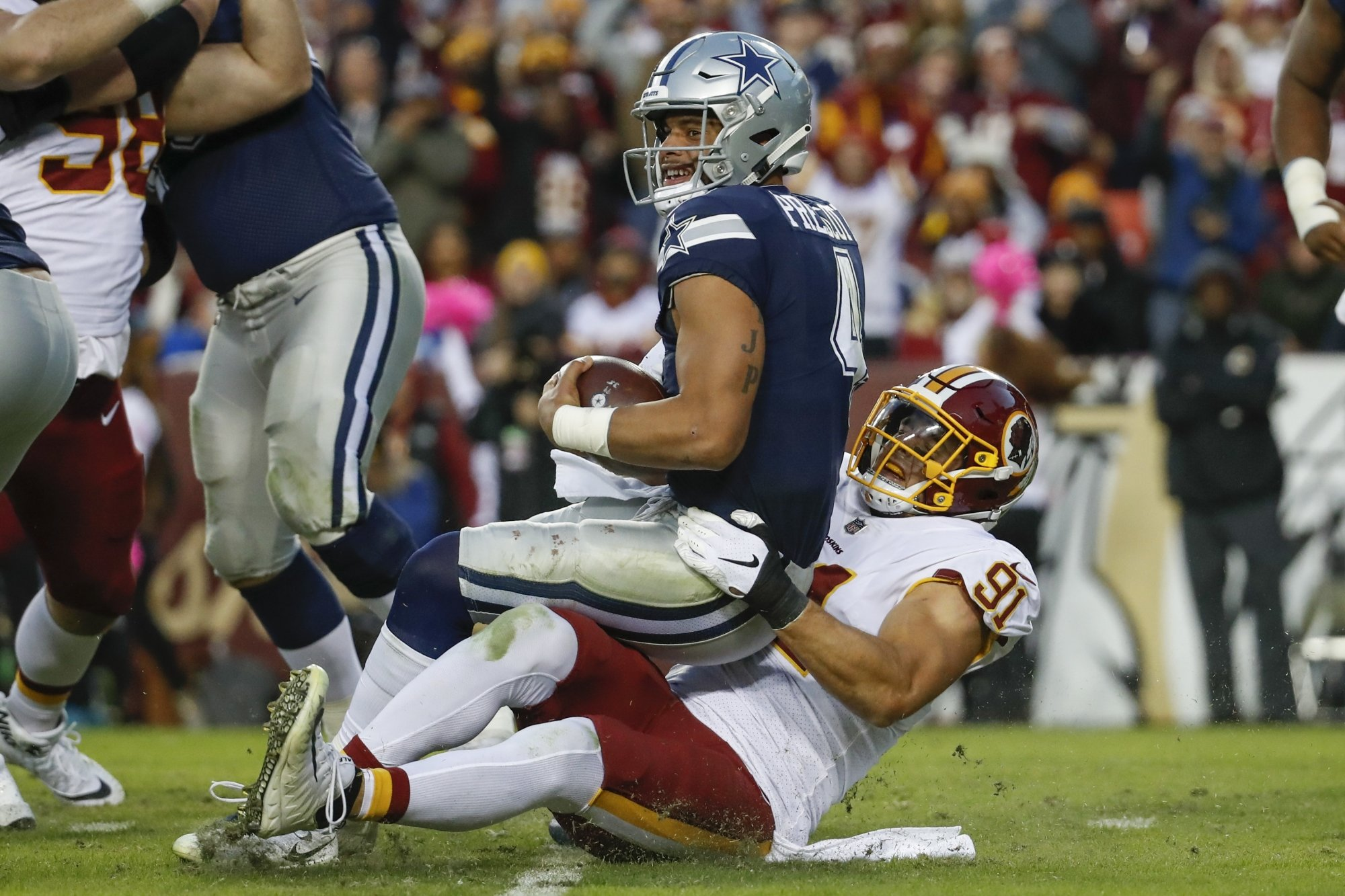 Star-staff_star-blog_bye-week-and-amari-arrive-after-cowboys-rally-stripped-away-by-redskins