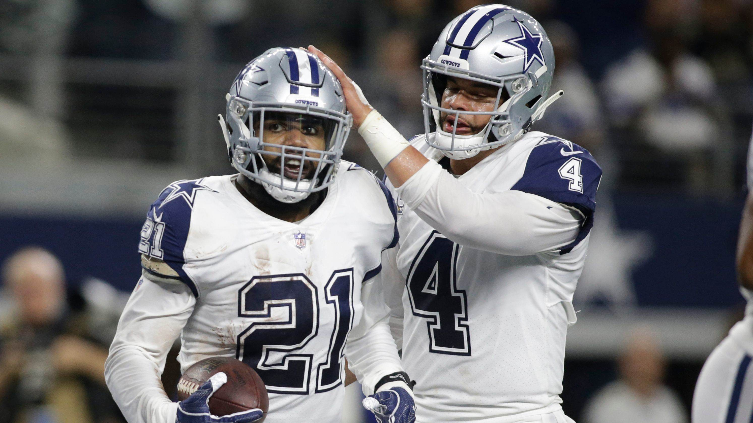 Jwilliams_dallas-cowboys_dallas-cowboys-still-plagued-by-red-zone-struggles