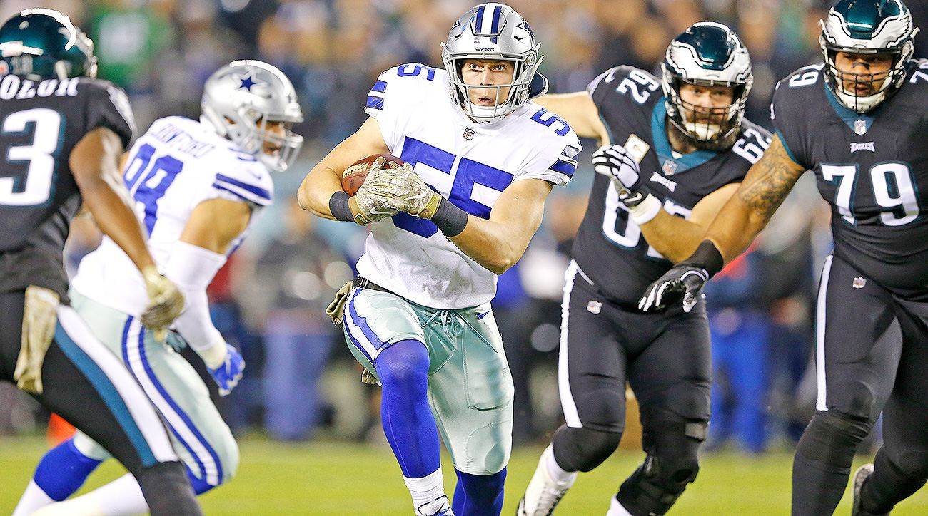 Kevin-brady_star-blog_leighton-vander-esch-is-a-stud-and-should-be-for-a-long-time