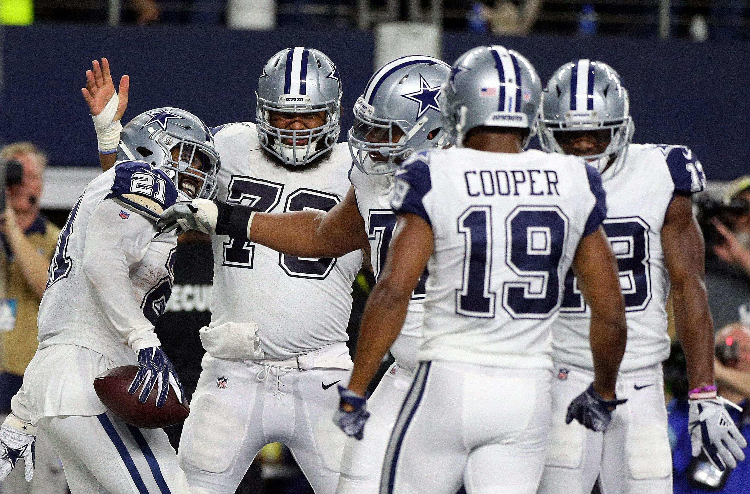 Mauriciorodriguez_star-blog_cowboys-en-espanol-victoria-defensiva-ante-saints-que-sigue