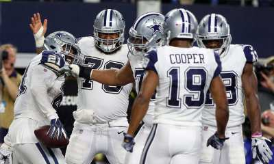 Cowboys en Español: Victoria Defensiva Ante Saints, ¿Qué Sigue?