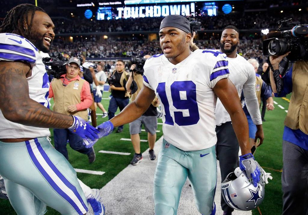 Jess-haynie_player-news_amari-cooper-wins-2nd-nfc-offensive-player-of-the-week-award-of-2018-e1544639478659