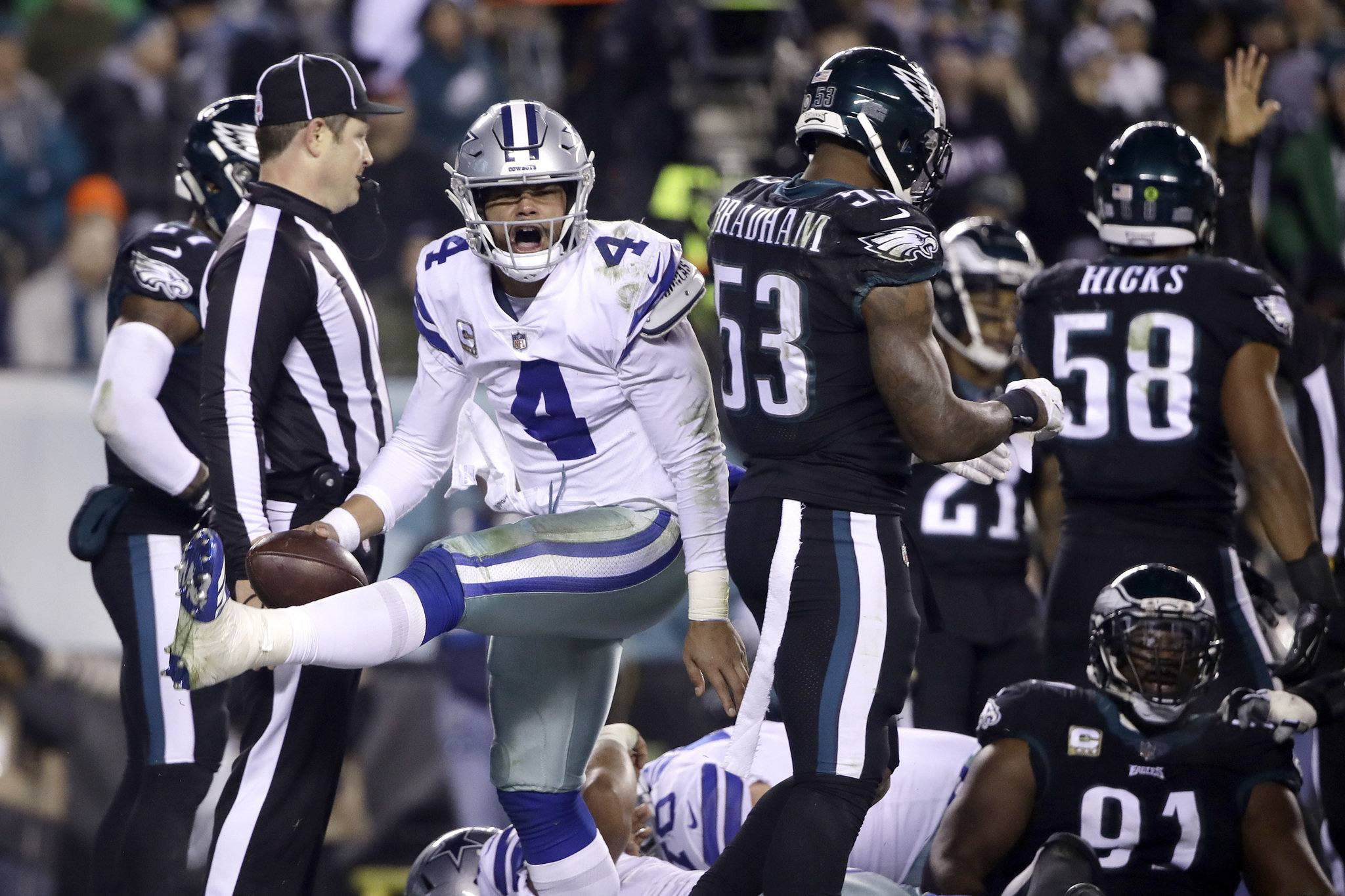 Sean-martin_dallas-cowboys_how-cowboys-set-up-high-stakes-division-meeting-with-eagles-at-home