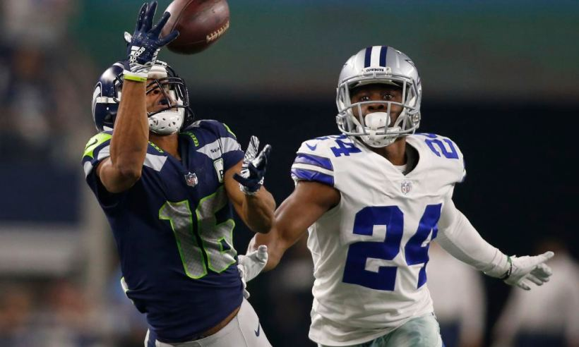 The Good, the Bad, and the Ugly From Cowboys Wild Card Victory 1