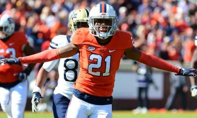 Cowboys Draft: 3 Safeties Who Could Fill Dallas' Need