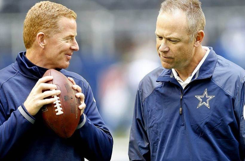 What's Next for Cowboys Coaching Staff After Divisional Round Loss? 1
