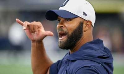 What's Next for Cowboys Coaching Staff After Divisional Round Loss?