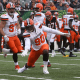 Cowboys Show Interest in Browns DE Emmanuel Ogbah