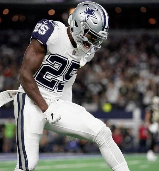 Dallas Cowboys News On Inside The Star
