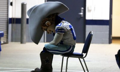 Dallas Cowboys Good, Bad, and Ugly From Week 5 Against the Packers