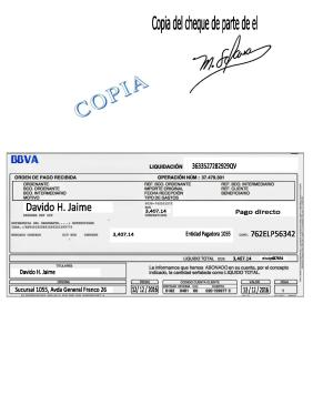 Bbva_Cheque_on_behalf_-page-001