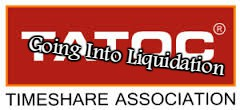 tatoc logo liquid
