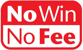 Image result for no win no fee