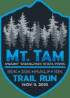 Mt. Tam Trail Run
