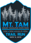 Mt. Tam Trail Run