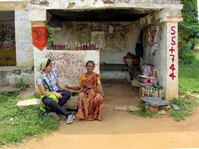 Madanapalli Andhra Pradesh