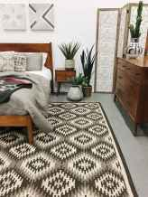 01 Mid Century Modern Bedroom Design Ideas