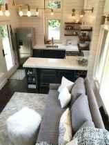02 Cool Tiny House Interior Design Ideas