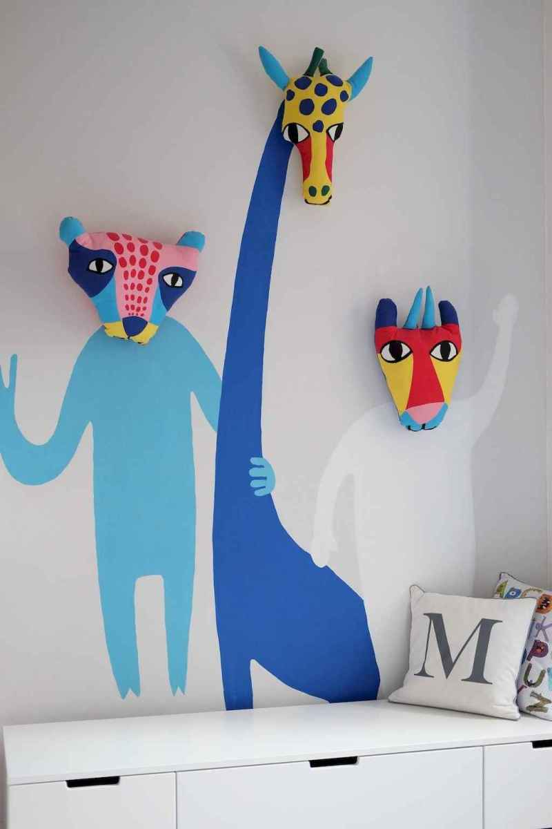 03 Amazing Kids Bedroom Design Ideas