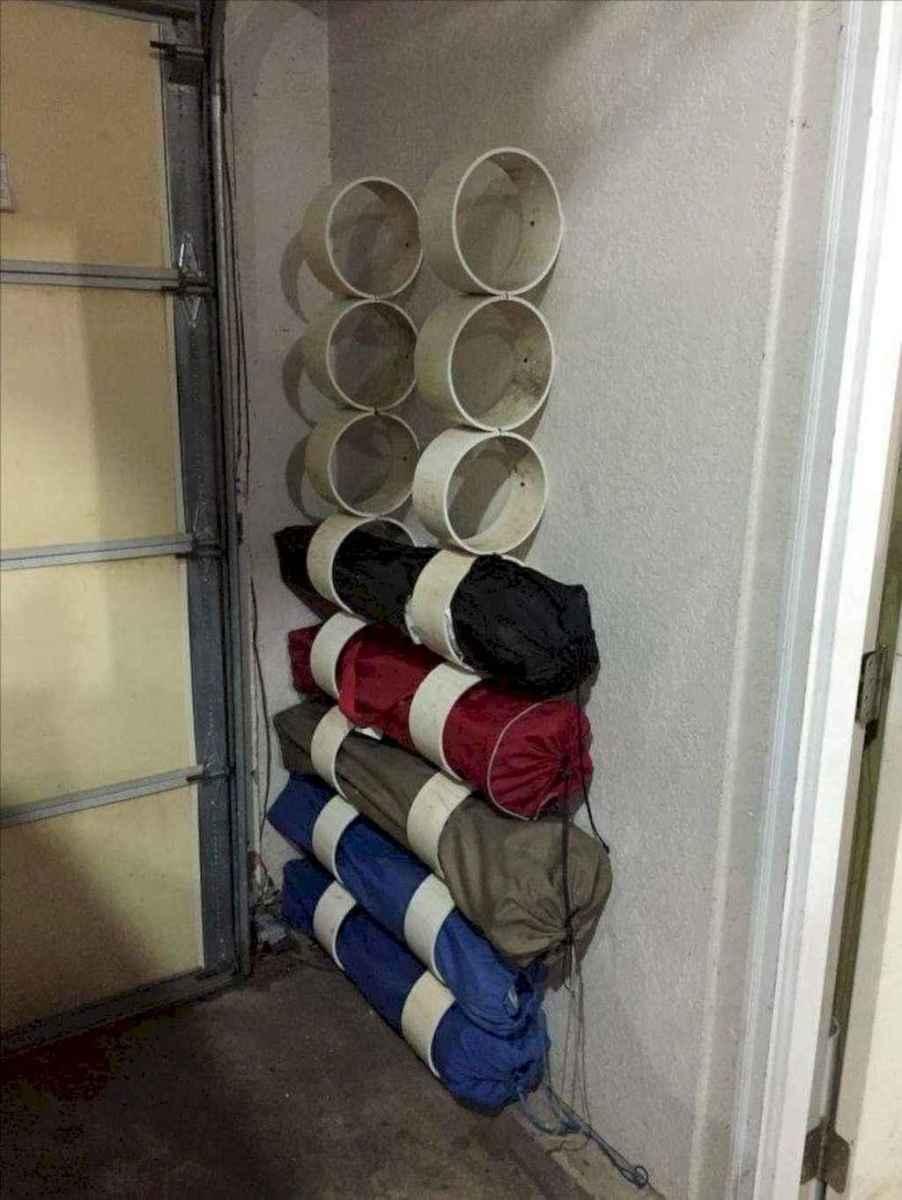 03 Clever Garage Organization Ideas