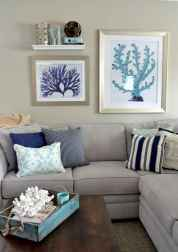 04 Beautiful Coastal Living Room Decor Ideas