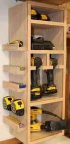 04 Clever Garage Organization Ideas